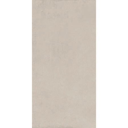 30cm x 60cm Beton Dove Wall/Floor Tile