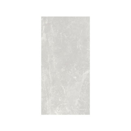 41cm x 81cm Trema Bone Wall Tile