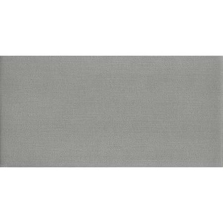 30cm x 60cm Modello Grey Wall Tile