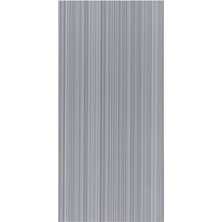 25cm x 50cm Laina Grey Wall Tile