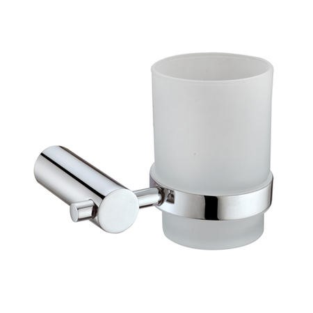 Slim Tumbler Holder - Warren Range
