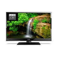 Cello 22 Inch Full HD LED TV with Freeview HD