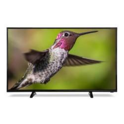 Cello 42'' 4K Ultra HD LED TV