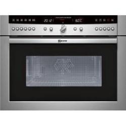 Microwave heating bag tutorial
