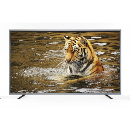 Cello 80 Inch Full HD 1080p LED TV 3xHDMI PC-DSub Scart YPbPr