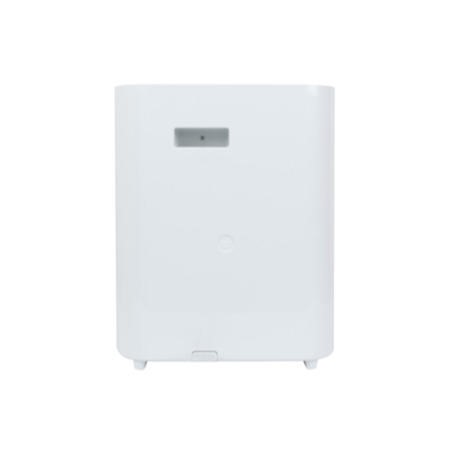 Meaco CA-HEPA47x5  6 Stage Air Purifier - Up to 35sqm 2 years warranty