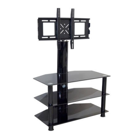 MMT CB32 Cantilever TV Stand - Up To 37 inch