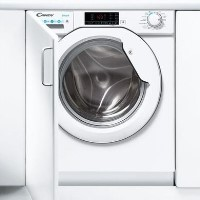 Candy CBD475D1E1-80 7kg Wash 5kg Dry Integrated Washer Dryer