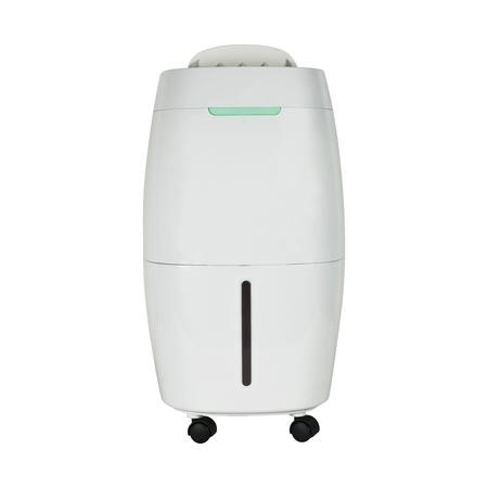 Electriq 16 Litre Quiet Low Energy Dehumidifier For Up To 4 Bedroom Homes Special Offer Cd16le