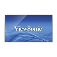 "ViewSonic CDE5502 - 55"" Commercial LED Display - 1080p"