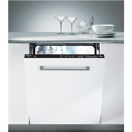 Candy CDI1L38-80 13 Place Fully Integrated Dishwasher