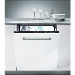 Candy CDI1L38-80 12 Place Fully Integrated Dishwasher
