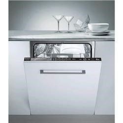 GRADE A2 - Candy CDIM6120PR-80 16 Place Fully Integrated Dishwasher