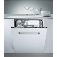 Candy CDIM6120PR-80 16 Place Fully Integrated Dishwasher