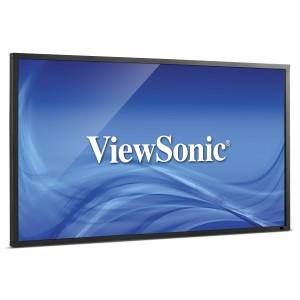 Viewsonic 42 Inch Interactive Commercial LED Display