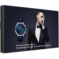 Viewsonic 46 Inch Full HD Commercial LED Display