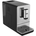 Aeg Pe4510m Built In Fully Automatic Coffee Machine
