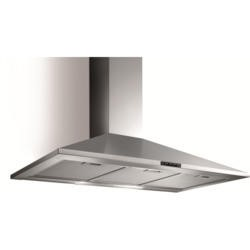 NordMende CHCMY903IX 90cm Chimney Cooker Hood Stainless Steel