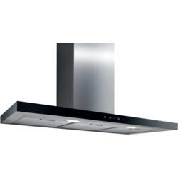 NordMende CHTC903IX 90cm Touch Control Stainless Steel Box Design Cooker Hood