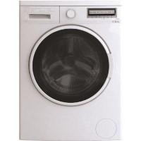CDA CI860WH 8kg Wash 6kg Dry 1400rpm Freestanding Washer Dryer - White