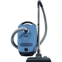 Miele CLASSICC1JUNIORPOWERLINE Classic C1 Junior PowerLine Vacuum Cleaner