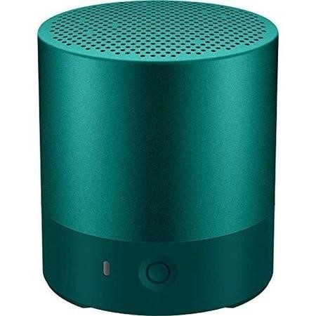 Huawei CM510 Bluetooth Mini Speaker - Green