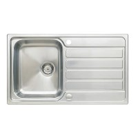 Cheap Kitchen Sinks Deals At Appliances Direct