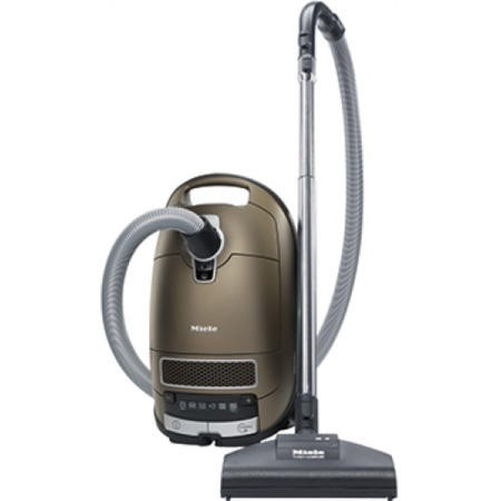 Miele COMPLETEC3TOTALSOLALLERGYPOWERLINE Complete C3 Total Solution Allergy PowerLine Vacuum Cleaner