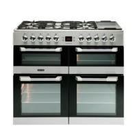 Cheap Dual Fuel Range Cooker Deals At Appliances Direct