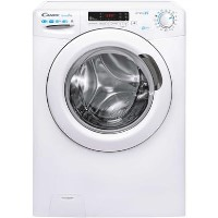 Candy CSOW4955DC/1-80 Smart Pro 9kg Wash 5kg Dry Freestanding Washer Dryer - White