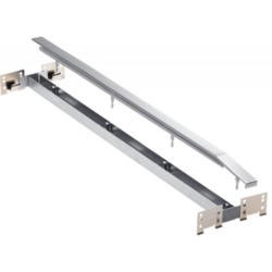 Miele CSZL1500 Underside Connecting Strip For CS1000 Series CombiSet Hobs - Come s With Silicon Joint