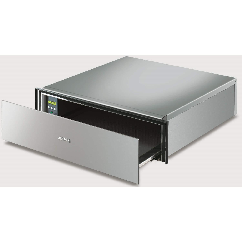Warming Drawer Reviews Buy Neff N17hh11n0b Warming Drawer Stainless Steel Online At Samsung