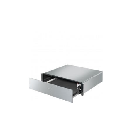 Smeg CTP3015X Classic 14cm High Warming Drawer Stainless Steel
