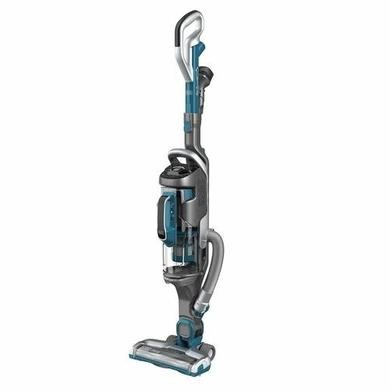 Black & Decker CUA525BH-GB Multipower 45 Wh 2in1 Cordless Upright Vacuum Cleaner With Lift-off Handheld