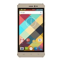 Cubot Rainbow Gold 5 Inch 16GB 3G Unlocked & SIM Free CUB-RBOW-GOLD