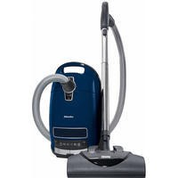 Miele CompleteC3ElectroPlusEcoLine Complete C3 Electro Plus EcoLine Vacuum Cleaner