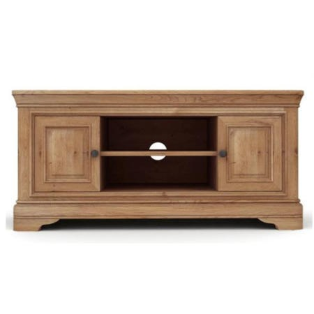 Vida Living Carmen TV Unit