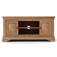 Wilkinson Furniture Carmen TV Unit