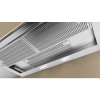 Neff D49PU54X0B 90cm Touch Control Telescopic Canopy Cooker Hood Stainless Steel