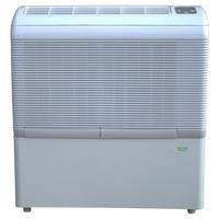 Ecoair D850E MK2 45 L industrial dehumidifier ideal pools commercial applications