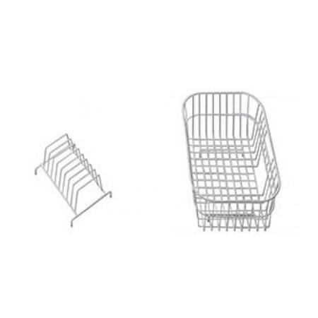 Smeg DB30 Basket to fit 300mm Bowl