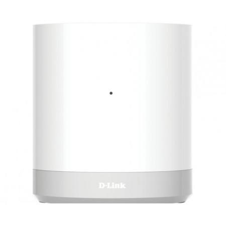 mydlink Connected Home Hub