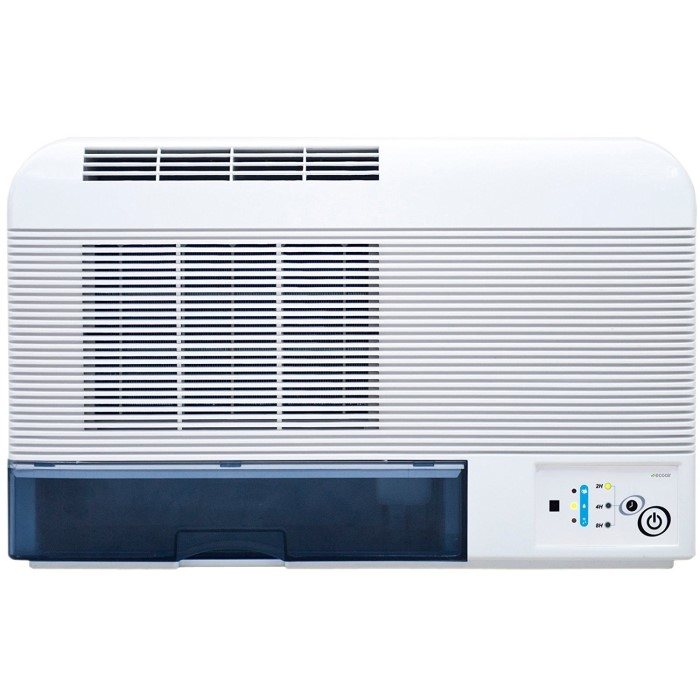 Browse today our large selection of air conditioners, fans, heaters & dehumidifiers to help you find the heating & cooling solution that best meets your needs.