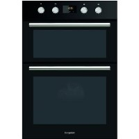 Cheap Double Ovens Between 300 To 400 Pound Deals at Appliances Direct