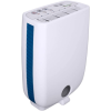 Meaco DD8L Antibacterial Desiccant Dehumidifier - Which Best Buy