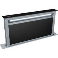 cheap downdraft extractor deals at appliances direct. Black Bedroom Furniture Sets. Home Design Ideas