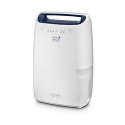 DeLonghi 12L Dehumidifier with Humidistat great for up to 3 bed homes