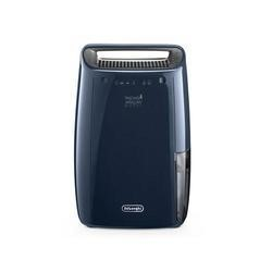 DeLonghi Compact 16L Dehumidifier with Digital Humidistat great for up to 4 bed homes