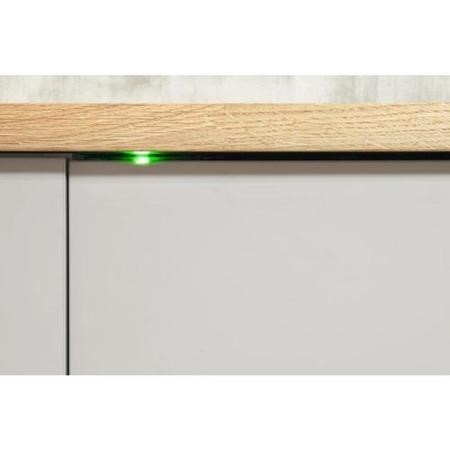 Indesit DIF16B1 13 Place Fully Integrated Dishwasher