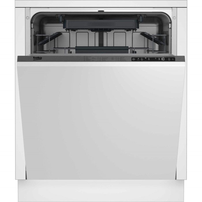 lamona appliances reviews with Beko Din28320 Fully Built In Dishwasher on Double Oven Kitchen Design besides Beko Din28320 Fully Built In Dishwasher moreover Index besides Index also Lamona 300mm Drinks Cooler.